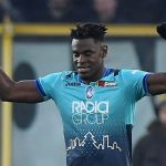 West Ham Make 'New Offer' For �43m Rated Serie A Goal Mac