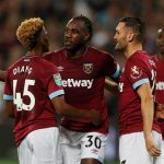 West Ham V Manchester City: Team News, Predicted XI And B
