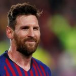 The TOP TEN Highest Paid Players In World Football