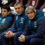 Pellegrini Lays In To West Ham Players After Disappointin