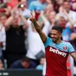 'Shouldn�t Have Started' 'Needs To Be Dropped' West Ham F
