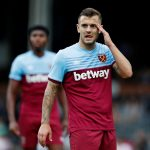 West Ham V Tottenham: Match Preview, Predicted XI And Bet