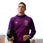 Two Pros (And Three Cons) To Selling Declan Rice Amid Rep