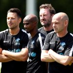 Murphy Leaps To Defence Of West Ham Ace And Outlines Why