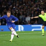 Palmer Tells Moyes To Steer Clear Of Chelsea Star Who Cou