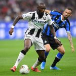 Rival Emerges In West Ham's Attempts To Sign �15m Rated F
