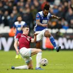 ExWHUemployee Reveals West Ham Could Make New Attempt To