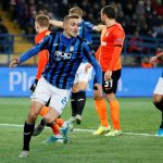 West Ham And Leicester Lead Way For �22m Rated Serie A De