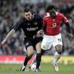 The Top Five Worst Central Midfielders Of The Premier Lea