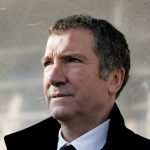 Souness Slams Underperforming West Ham Squad As He Makes