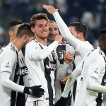 West Ham Vying With Newcastle For Italian International D