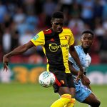 West Ham Could Be Given Free Run To Sign 30M Senegalese A