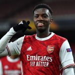 Romano Confirms Arsenal's Stance On Selling England U21 S