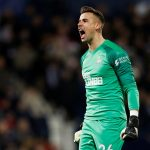 The Top Five Underperforming Goalkeepers In The Premier L
