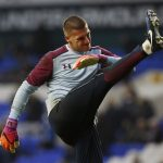 West Ham 'Favourites' To Secure 18M Deal Ahead Of Manches
