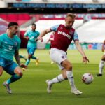 Scouts From 3 PL Clubs 'Circling' West Ham Ace After Impr