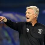 West Ham V Manchester United: Match Preview, Predicted XI